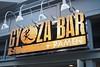 Gyoza Bar + Ramen | West Pender Street, Vancouver