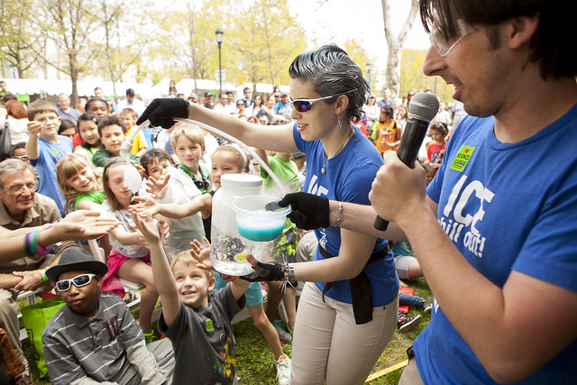 2014ScienceFestival_154_original