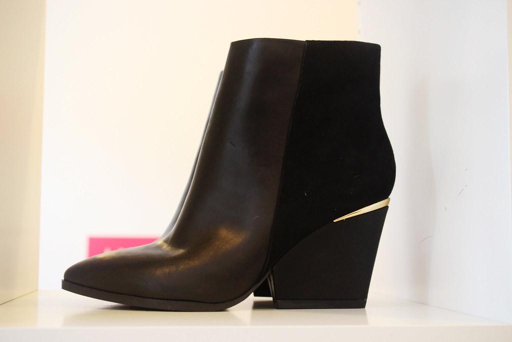 Tamaris-boots-2014