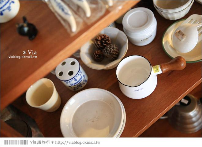 【台中夜景餐廳推薦】台中龍貓夜景~MITAKA 3e Cafe◎大推薦的台中約會地點♥ 28