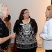 Islander Career Networking_0015