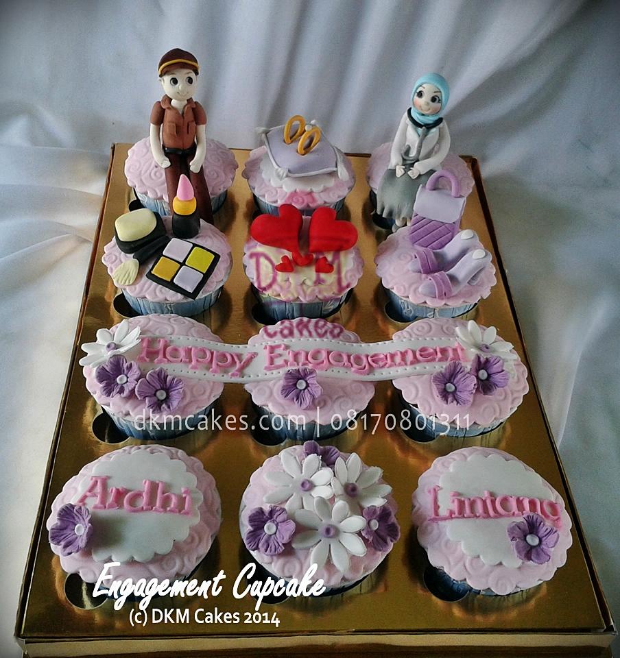 DKM Cakes telp 08170801311, DKMCakes, untuk info dan order silakan kontak kami di 08170801311 / 27ECA716  http://dkmcakes.com,  cake bertema, cake hantaran, cake   reguler jember, custom design cake jember, DKM cakes, DKM Cakes no telp 08170801311 / 27eca716, DKMCakes, jual kue jember, kue kering jember bondowoso lumajang malang   surabaya, kue ulang tahun jember, kursus cupcake jember, kursus kue jember,   pesan cake jember, pesan cupcake jember, pesan kue jember, pesan kue pernikahan jember,   pesan kue ulang tahun anak jember, pesan kue ulang tahun jember, toko   kue jember, toko kue online jember bondowoso lumajang, wedding cake jember,pesan cake jember,   beli kue jember, beli cake jember, kue jember, cake jember  info / order :   08170801311 / 27ECA716   http://dkmcakes.com, cupcake lamaran jember
