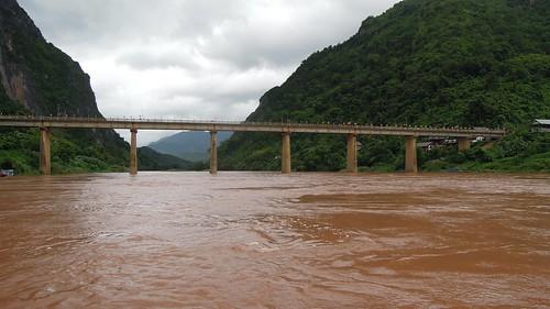 2014 coolpix laos namou nikon nongkhiaw p300 river outdoor asia