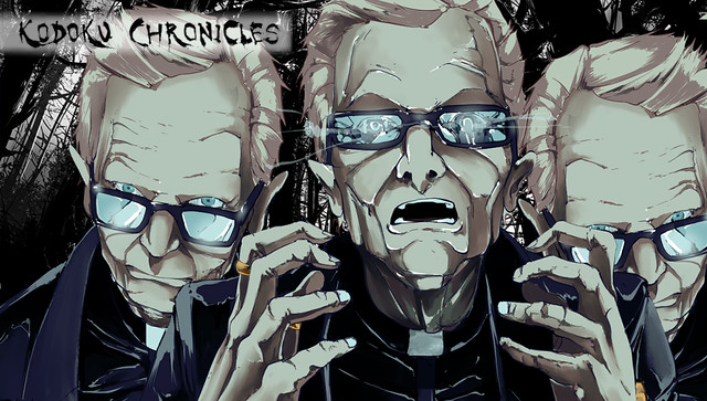 carnivore_studio_kodoku_exclusive1