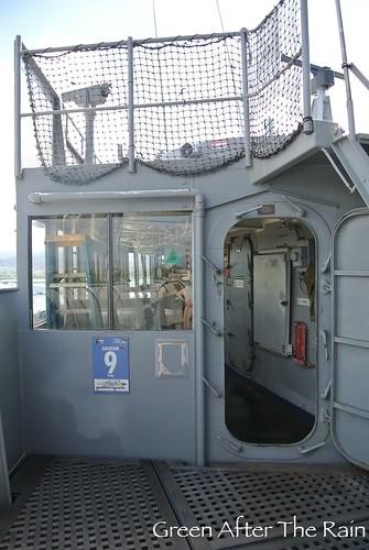 140827c_PearlHarbor_USSMissouri8221