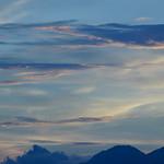 1224-art of cloud