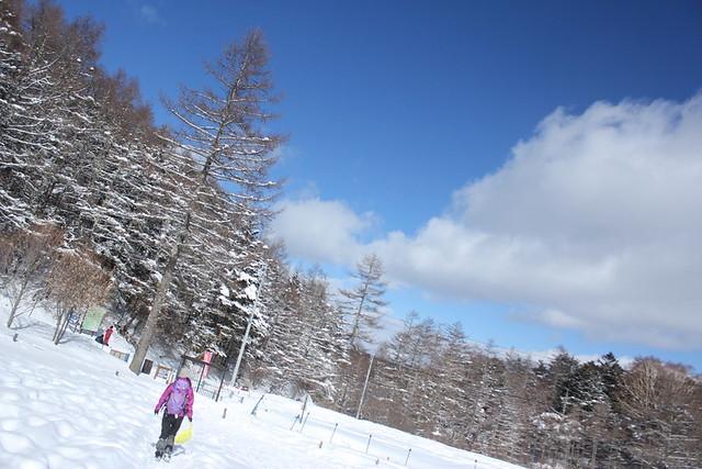 2014-01-19_00591_入笠山