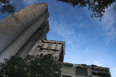 Glenwood Mill