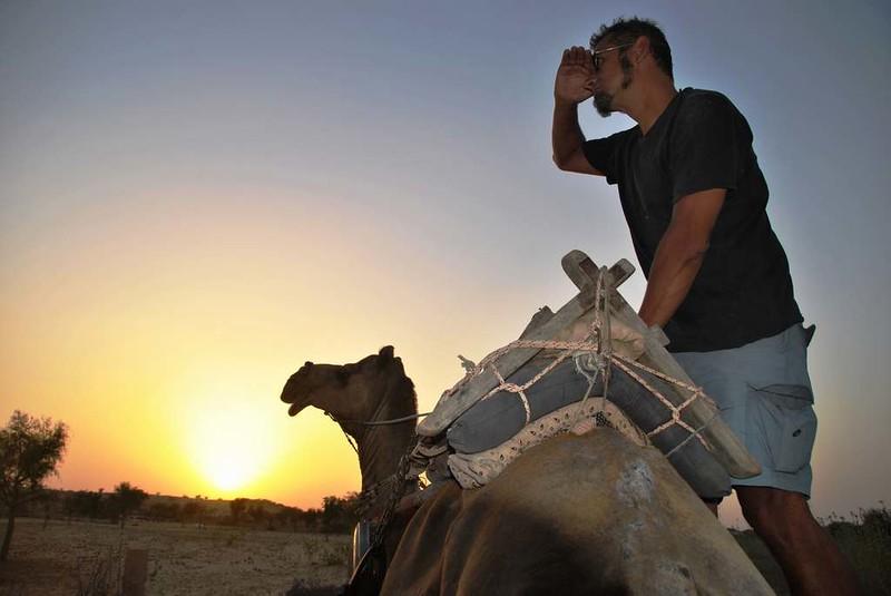 287 Camel safari a Jaisalmer (126)