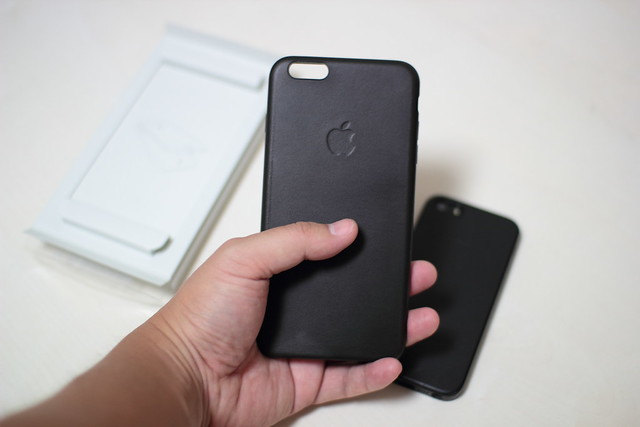 iPhone6_Plus_case_06