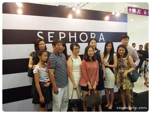 Sephora Kuching_20140901_002
