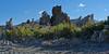 South Tufa Towers, Mono Lake, 5JUL13