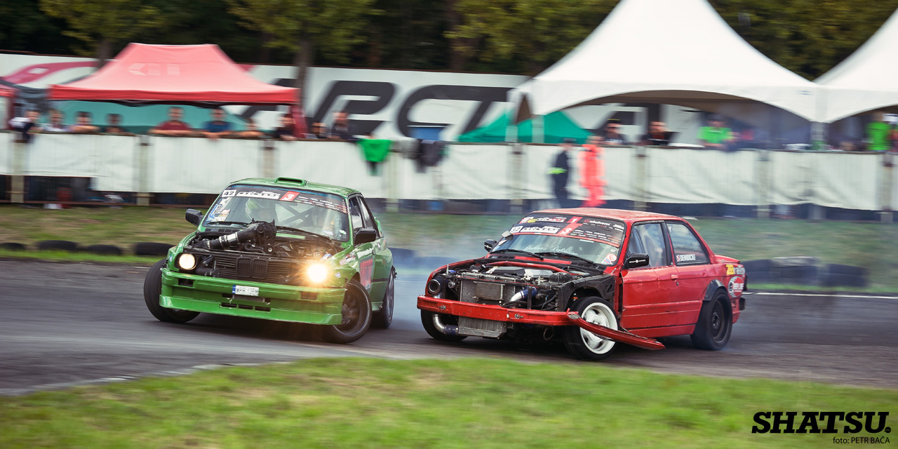 bmw e30, battle,