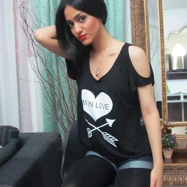 Persianhotmodelduffgirlstylefashionbeautifulperfe -4632