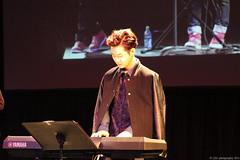Eric Nam 1st Canadian Showcase - an album on Flickr