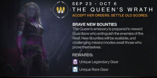 Destiny-Queen-Wrath