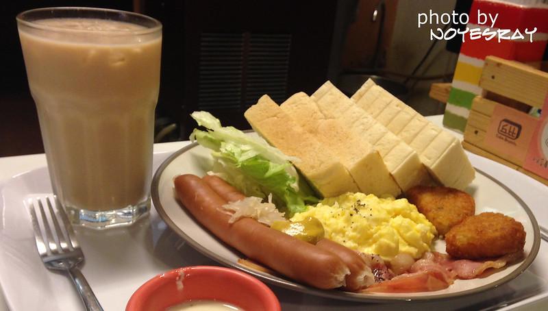 08 丘比手作吐司早午餐