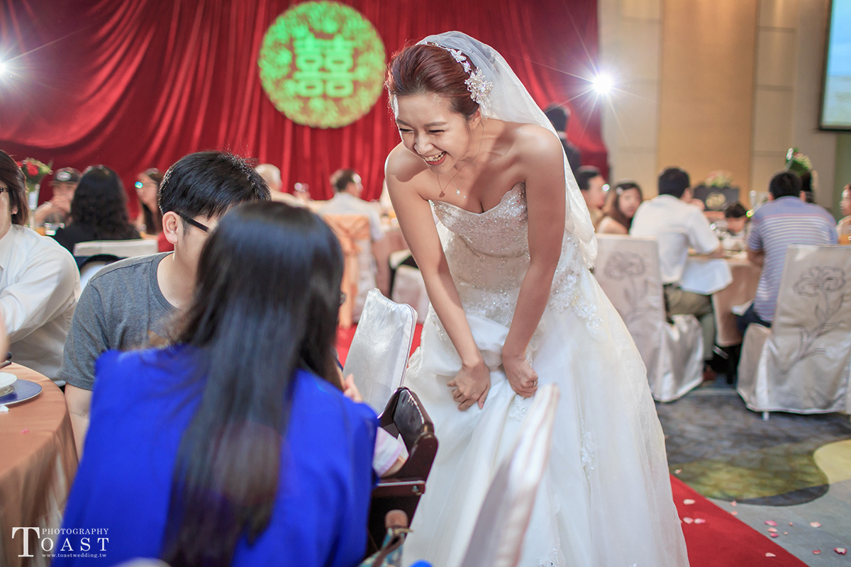 |婚攝|義平+明慧@新竹喜來登