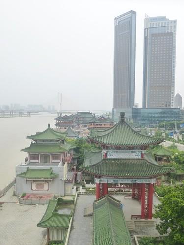Jiangxi-Nanchang-Tangwang (4)
