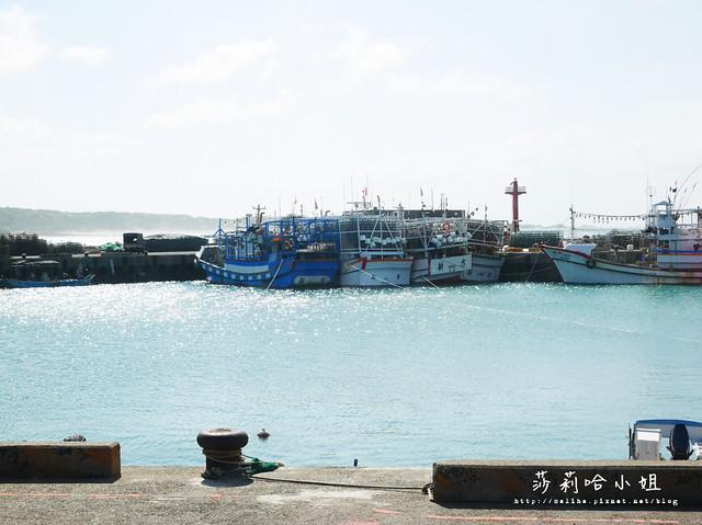 富基漁港海鮮大餐 (5)