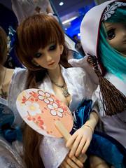 CF_Mini_2014_Dolls_10