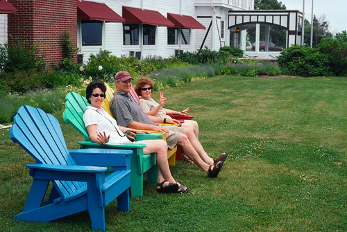 canada family nova scotia ns ingonish chairs adirondackchairs shirley