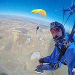 SA Skydiving-280
