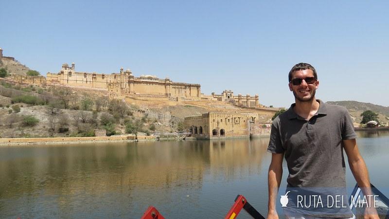 Jaipur India (18)