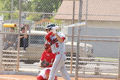 03-17-17-BaseballVerdugoVsMonroe9-0 (24)