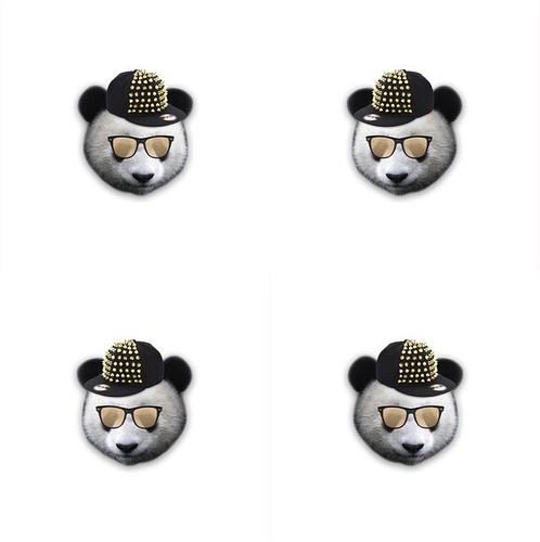 yakuza-animals-yakuzaanimals-maryjane-theyakuza-swaganimals-art-artistic-artsy-creative
