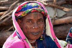 Cameroon 2014 - People & Villages - 115FL.jpg