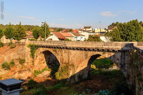 20/Ago/2015 · Ponte do Abade