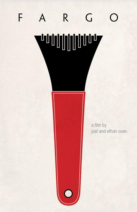 Preporuka Post: Film, Muzika, Pozorište…