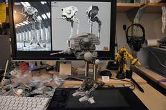 AT-DP Walker_01