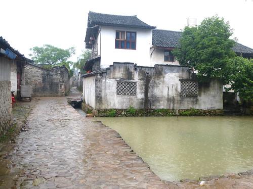 Zhejiang-Furoncun (34)