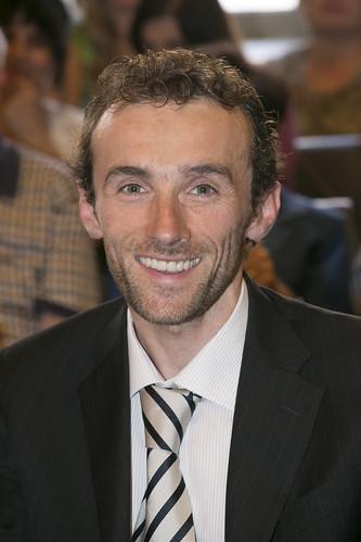 Серхио Панеро