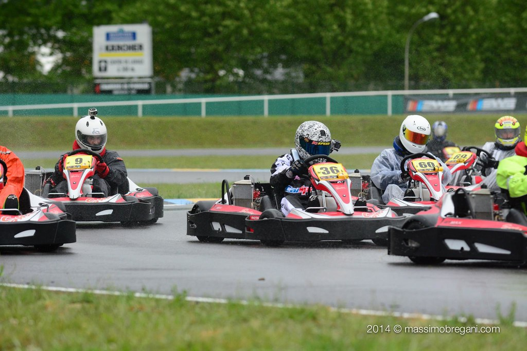 14228133018 3eef918e58 b Sodi World Finals 2014 : Le Mans, France