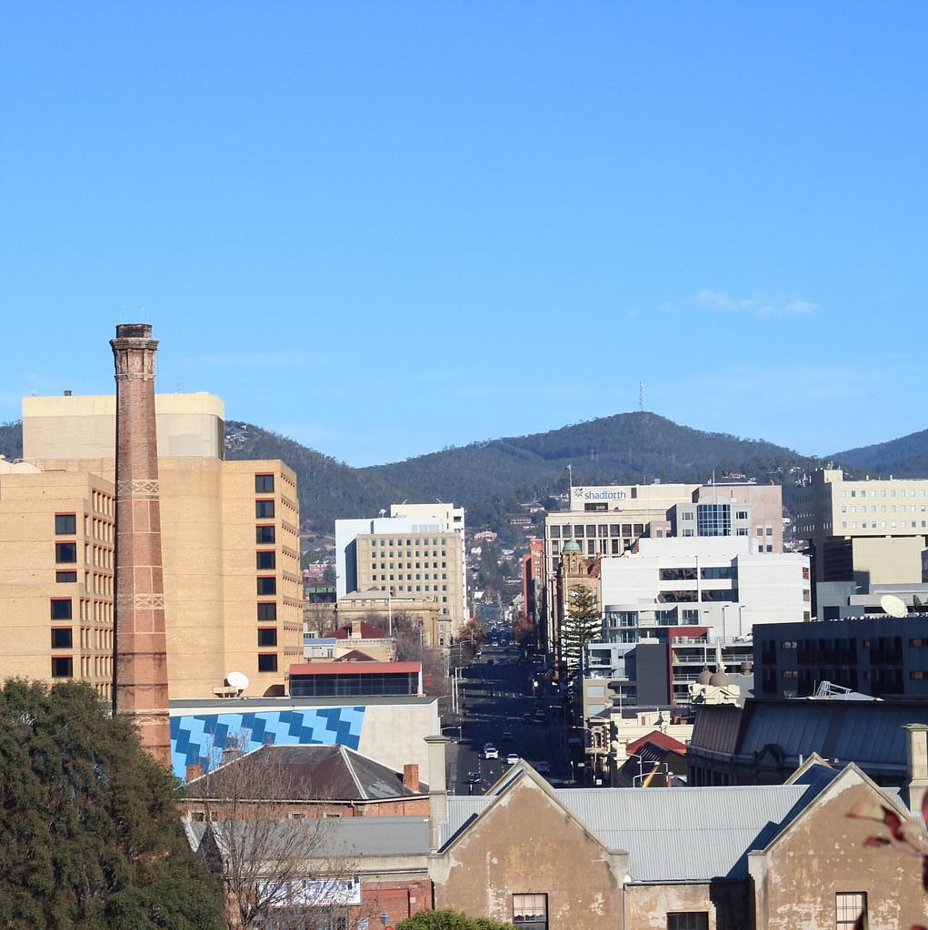 Hobart Sunday June 2014 (37)