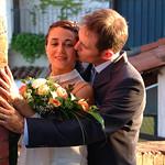sposa(8)
