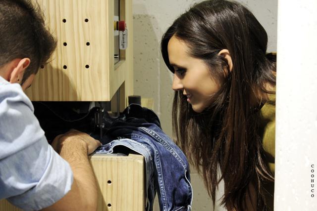 pepe jeans custom studio coohuco 11