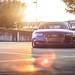 Audi S5 by SarahHongerlootPhotography