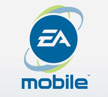 ea_mobile