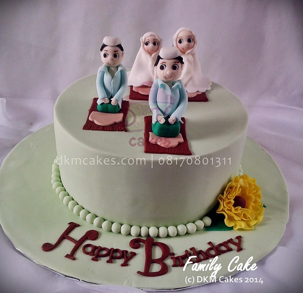 DKM Cakes telp 08170801311, DKMCakes, untuk info dan order silakan kontak kami di 08170801311 / 27ECA716  http://dkmcakes.com,  cake bertema, cake hantaran, cake reguler jember, custom design cake jember, DKM cakes, DKM Cakes no telp 08170801311 / 27eca716, DKMCakes, jual kue jember, kue kering jember bondowoso lumajang malang surabaya, kue ulang tahun jember, kursus cupcake jember, kursus kue jember,   pesan cake jember, pesan cupcake jember, pesan kue jember, pesan kue pernikahan jember, pesan kue ulang tahun anak jember, pesan kue ulang tahun jember, toko   kue jember, toko kue online jember bondowoso lumajang, wedding cake jember,pesan cake jember, beli kue jember, beli cake jember, cake sholat