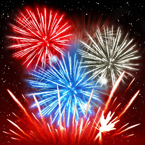 Joel Schlessinger MD shares firework safety tips for the holiday weekend