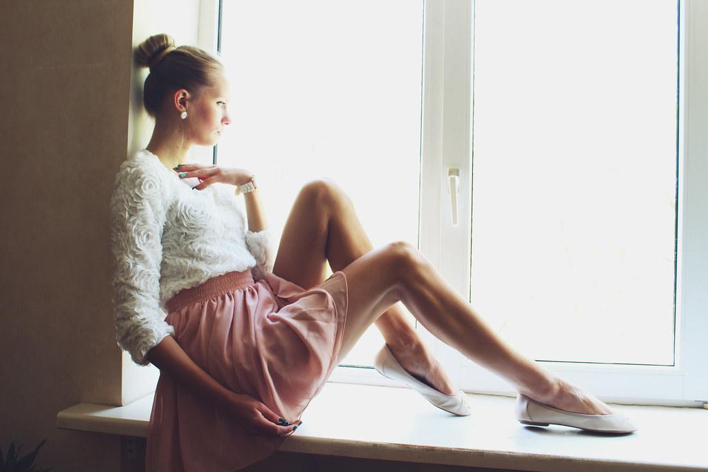 blonde-latvian-fashion-blogger