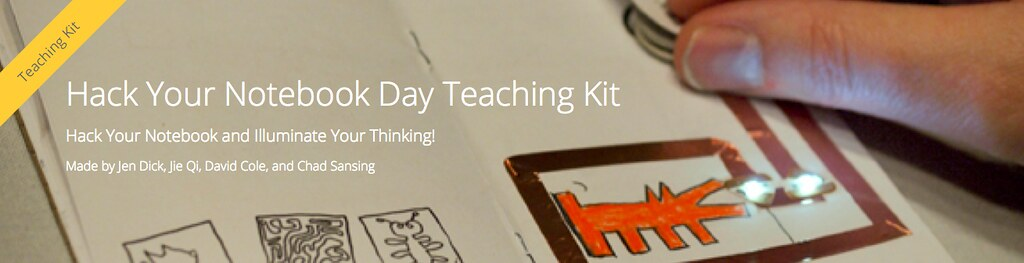teaching kit