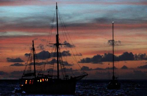 image_carriacou_yacht_club