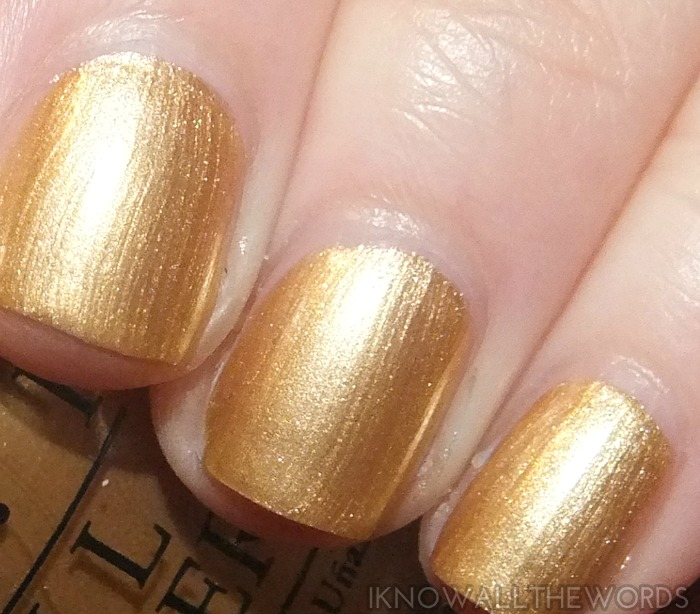 ford mustang by opi collection swatches-50 years of style (3)