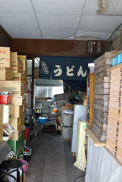 20140620大川製麺