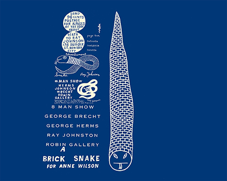 the_paper_snake_ray_johnson-6